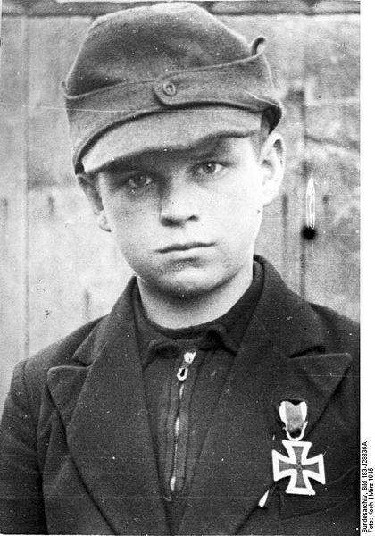 Wilhelm Hübner